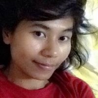 Kuva 6091 varten Yyoung - Thai Romances Online Dating in Thailand