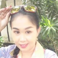 Photo 78037 for Qin - Thai Romances Online Dating in Thailand