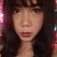 Photo 70759 for Opal2510 - Thai Romances Online Dating in Thailand