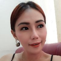 Photo 70775 for Maji - Thai Romances Online Dating in Thailand
