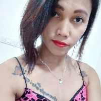 Photo 70780 for CutieShemale - Thai Romances Online Dating in Thailand