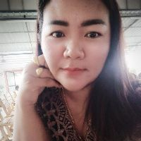 Photo 70791 for Chatarat - Thai Romances Online Dating in Thailand