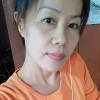 Foto 70808 per Nan1974 - Thai Romances Online Dating in Thailand