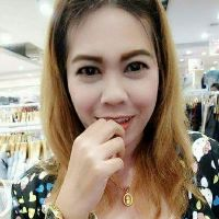 รูปถ่าย 70812 สำหรับ Lemon7115 - Thai Romances Online Dating in Thailand