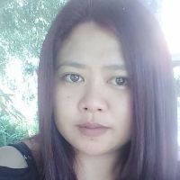 Photo 70853 for Aommy_16 - Thai Romances Online Dating in Thailand
