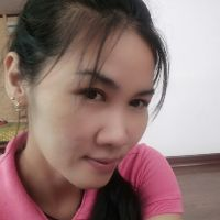 Foto 70861 para Chandra - Thai Romances Online Dating in Thailand