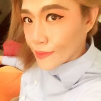 Am ladyboy not operation  - Thai Romances Dating