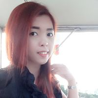 Photo 70880 for Kanpatson - Thai Romances Online Dating in Thailand