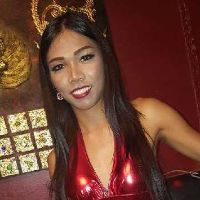 Photo 70906 for Phichaya - Thai Romances Online Dating in Thailand