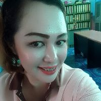 Photo 70928 for Worapan - Thai Romances Online Dating in Thailand