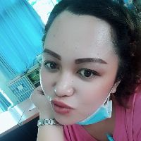 Photo 70929 for Worapan - Thai Romances Online Dating in Thailand