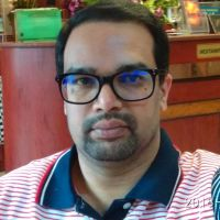 Educated male from India looking for fun and company. - Thai Romances Dating