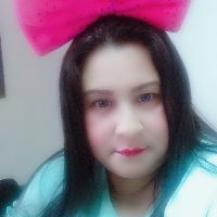 I'm just normal woman. Nothing more. I'm fat but I'm sincere. Thank you.  - Thai Romances Dating