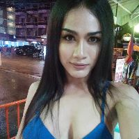 Photo 71068 for Lilysohot - Thai Romances Online Dating in Thailand