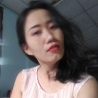 Foto 75185 eller LillteAngel - Thai Romances Online Dating in Thailand