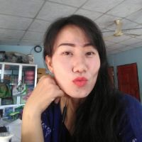 Foto 93658 eller LillteAngel - Thai Romances Online Dating in Thailand
