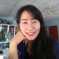 Foto 93659 eller LillteAngel - Thai Romances Online Dating in Thailand