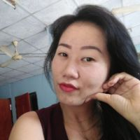 Foto 94406 eller LillteAngel - Thai Romances Online Dating in Thailand