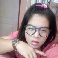 Hình ảnh 80067 cho Chatchaya - Thai Romances Online Dating in Thailand