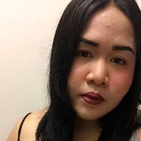 Photo 71258 for Chubbygirl - Thai Romances Online Dating in Thailand