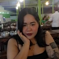 Photo 71260 for Chubbygirl - Thai Romances Online Dating in Thailand