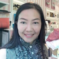 Photo 71270 for Nanaphat - Thai Romances Online Dating in Thailand