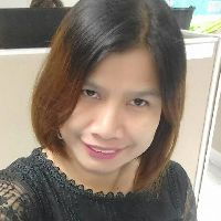 Photo 71310 for Katty38 - Thai Romances Online Dating in Thailand