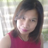 Photo 72838 for Katty38 - Thai Romances Online Dating in Thailand