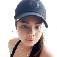 Photo 71316 for Nun1929 - Thai Romances Online Dating in Thailand
