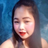 Photo 71334 for AZ0099 - Thai Romances Online Dating in Thailand