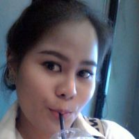 Foto 75042 for Net - Thai Romances Online Dating in Thailand