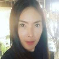 Photo 71436 for Junjira - Thai Romances Online Dating in Thailand