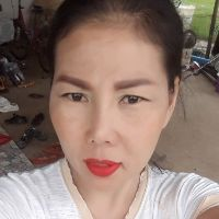照片 71470 为 Noky - Thai Romances Online Dating in Thailand