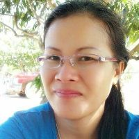 Foto 79603 for cane - Thai Romances Online Dating in Thailand