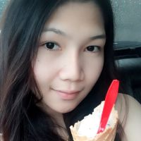 Foto 6228 untuk Pinkiee - Thai Romances Online Dating in Thailand