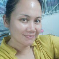 フォト 91351 のために Pert - Thai Romances Online Dating in Thailand
