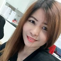 Kuva 71655 varten Dom - Thai Romances Online Dating in Thailand