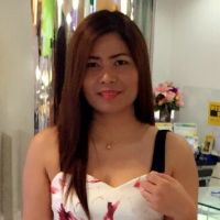 사진 71656 유형 Dom - Thai Romances Online Dating in Thailand