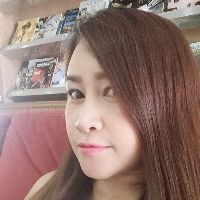 Photo 71657 for Onji - Thai Romances Online Dating in Thailand