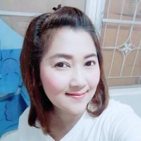 Photo 71678 for Gipson - Thai Romances Online Dating in Thailand