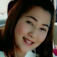 Photo 71680 for Gipson - Thai Romances Online Dating in Thailand