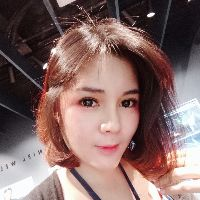 사진 71804 유형 ploy2626 - Thai Romances Online Dating in Thailand