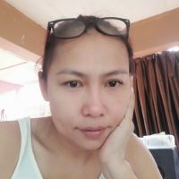 Photo 74845 for Nectar - Thai Romances Online Dating in Thailand