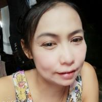 Photo 76878 for Nectar - Thai Romances Online Dating in Thailand