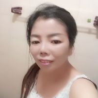 Photo 71846 for Nant2018 - Thai Romances Online Dating in Thailand