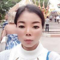 Photo 72779 for Nant2018 - Thai Romances Online Dating in Thailand