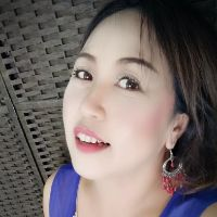 Trust in the Lord - Thai Romances Dating