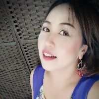 Photo 71864 for Bethphage - Thai Romances Online Dating in Thailand
