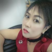 Photo 71866 for Bethphage - Thai Romances Online Dating in Thailand