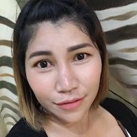 Photo 71871 for Nuynuy - Thai Romances Online Dating in Thailand